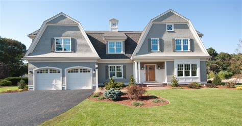 home decorators new jersey home decorators new jersey home decorators new jersey