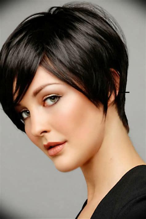 flotte kurzhaarfrisuren damen 2016 110 der besten looks hairstyles der kurzhaarfrisuren 2016