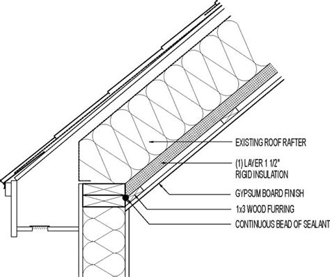 Best Fabric R38 112 best images about roofs on roof trusses