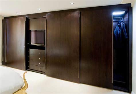 built in furniture review wyndham design