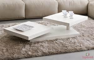 Home Design Vendita Online tavolino da soggiorno caliss