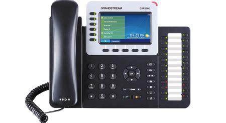 T 233 L 233 Phones De Bureau Ip Connect Telephone Bureau