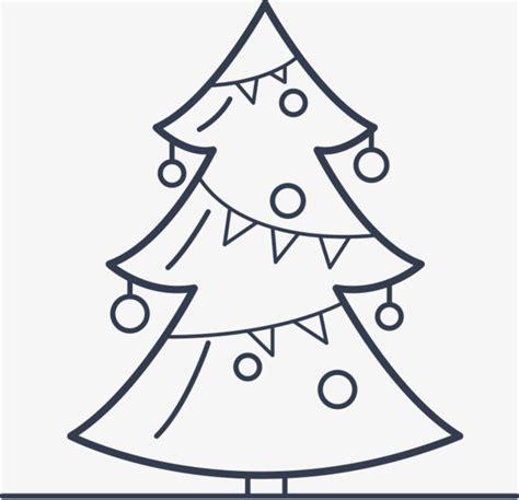 imagenes de navidad en negro y blanco blanco y negro arbol de navidad flat arbol de navidad