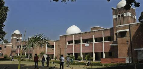 Jamia Millia Delhi Mba by Jmi Delhi 2018 Check Course Admission Fees Result