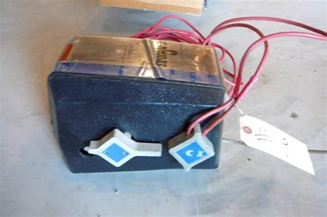 power boat auctions power boat winch 12 volt boat lift accessory s 338