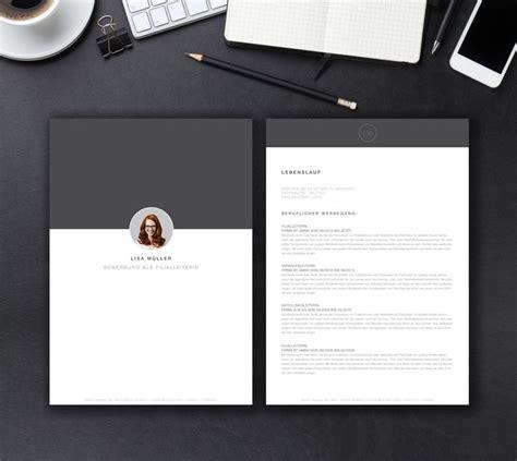 Deckblatt Design Vorlagen 25 best bewerbung anschreiben vorlage ideas on