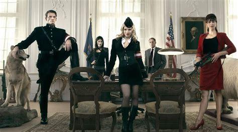 Iron Sky 2012 Full Movie B Movie Club Iron Sky Has Nazis Who Fled To A