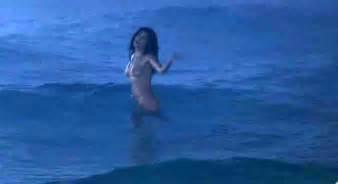 salma hayek nude galleries