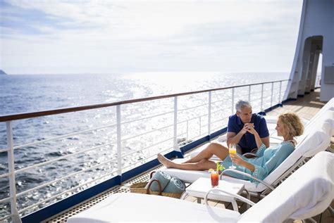7 Must Sail Amazing Cruises by Seven Reasons To Sail With Regent Seven Seas Cruises The