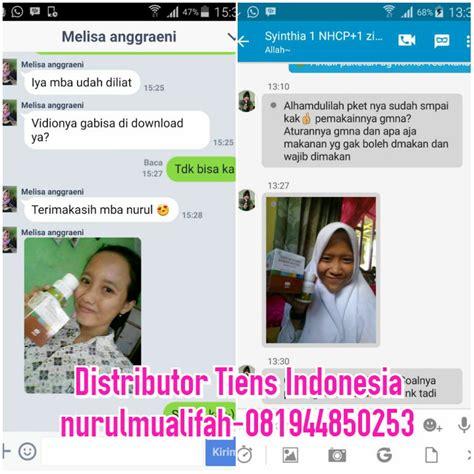 Al Xenza Distributor Di Kota Pekanbaru tiens daerah pekanbaru archives situs resmi distributor obat peninggi badan tiens nhcp