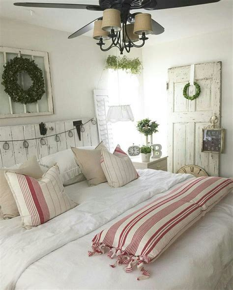 farm bedroom 25 best ideas about farmhouse bedrooms on pinterest