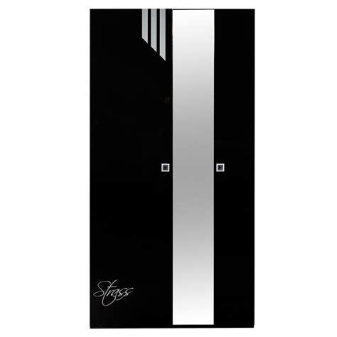 kleiderschrank schwarz ikea kleiderschrank schwarz