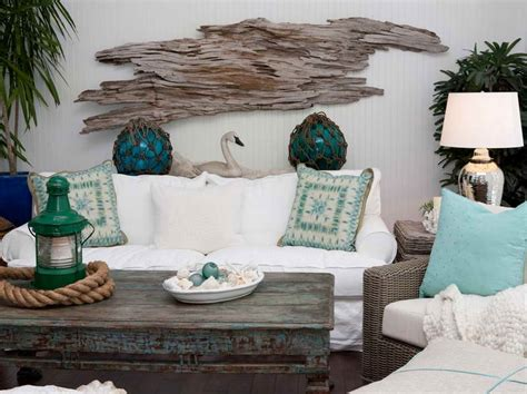 marine decorations for home nautical decor home wooden decorating dma homes 68576
