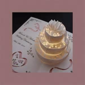 make your wedding invitations pop with 3d effect arabia weddings