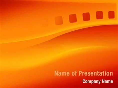 movie film powerpoint templates movie film powerpoint