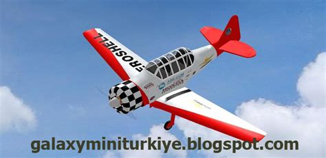 rc simulator apk absolute rc plane simulator apk galaxy mini qvga armv6 galaxy mini t 252 rkiye