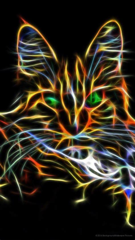 imagenes full hd 1080p para celular 1080x1920 wallpaper gato full hd 1080p telefone celular