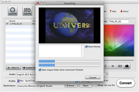 final cut pro dvd menu importing dvd to final cut pro import dvd to fcp for