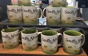 Starbucks South Starbucks South Africa Opens But No Flat Whites On Menu