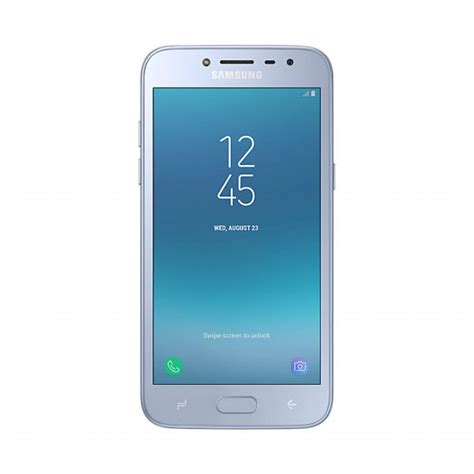 Samsung J2 Dan J3 Samsung Galaxy Grand Prime Pro 2018 Price In Pakistan