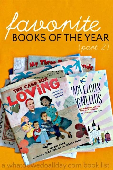 Children S Book 2 more favorite picture books of 2015 part 2 books literacy activities and library ideas