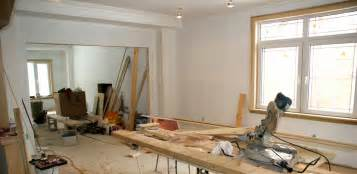 How To Renovate A House by Home Renovation Suggestion Bee Home Plan Home