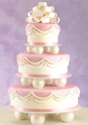basic wedding cake designs 404 page not found error feel like you re in the