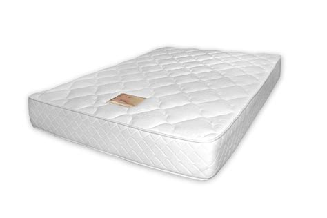 Which Type Of Mattress Is For Health by Sleepeezee Health 100 Mattress