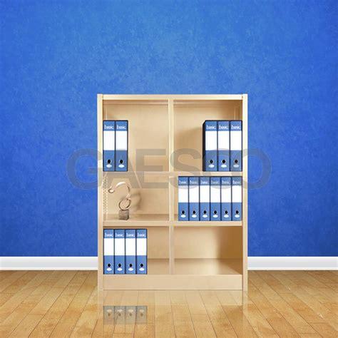 armadio a giorno armadio a giorno 2 ripiani cm 150x45x116
