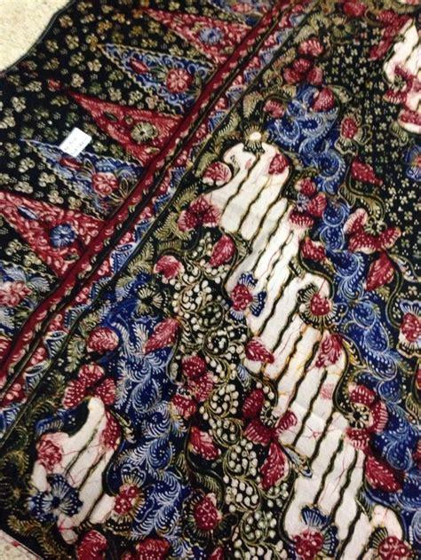 Batik Motif Biruan 1 17 best images about batik on javanese yogyakarta and jakarta