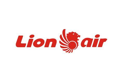 lion air logo logo share