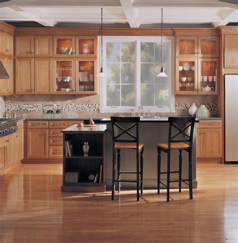 Merillat Kitchen Cabinets by 59 Best Merillat Cabinets Images On Bathroom