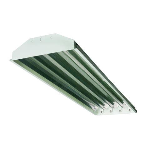 Buy Fluorescent Light Fixtures T8 Fluorescent Light Fixtures Buy From Light Experts
