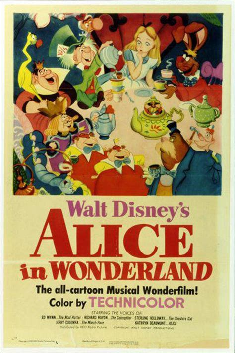 film disney oh see all 54 walt disney animation movie posters retro