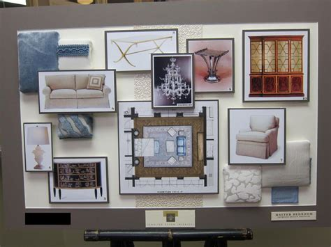 Interior Design Board by 25 Best Ideas About Interior Design Boards On