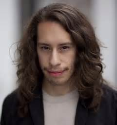 mexican long hair popular mexican hairstyles for guys and girls