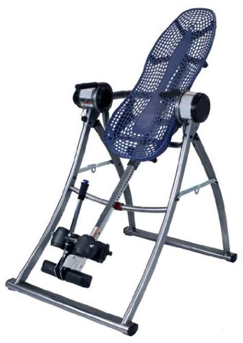 power inversion table price fitstrenght shop for strength equipment