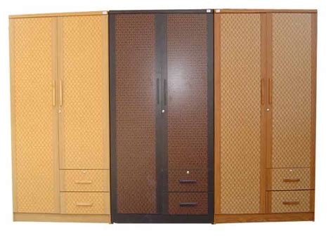 metal wardrobe armoire ideas advices for closet