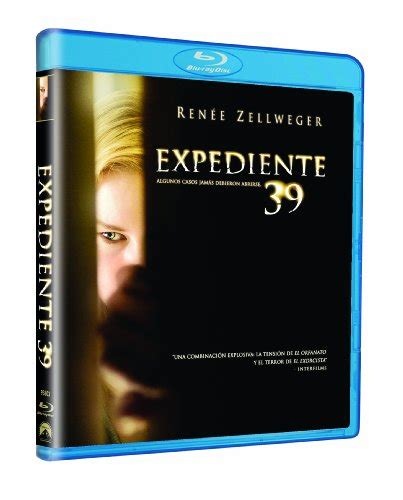 format zone compare prices expediente 39 blu ray import movie european
