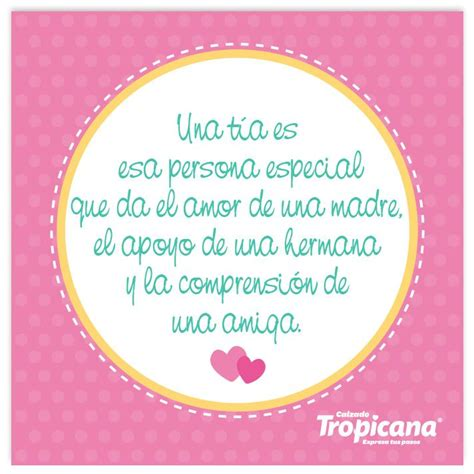 fotos de amor para mi tia pin by calzado tropicana on frases pinterest