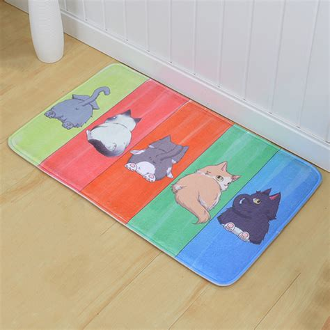strawberry kitchen rugs compare prices on strawberry kitchen rugs shopping buy low price strawberry kitchen rugs