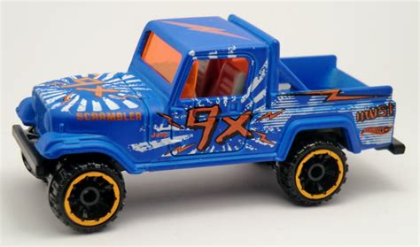 jeep scrambler blue image jeep scrambler 2013 078 blue jpg wheels wiki