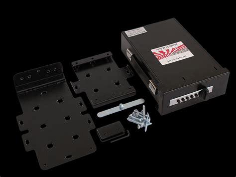 Is Caller Lookup Safe Titan Gun Safe Pistol Vault Ethos Tactical