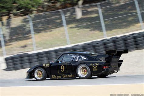 porsche race cars wallpaper race car vehicle racing porsche germany 2667x1779