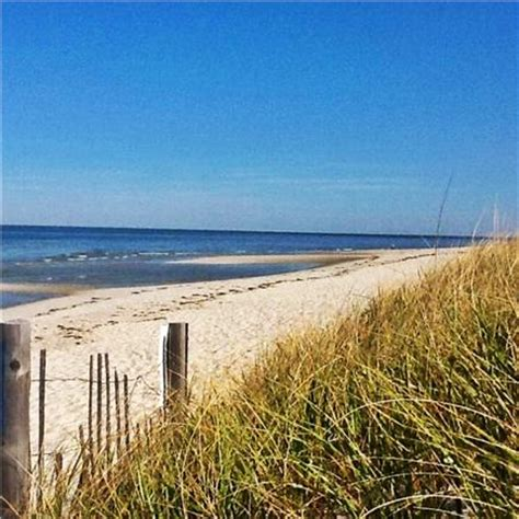mayflower cape cod rentals dennis vacation rental home in cape cod ma 02638 id 23254