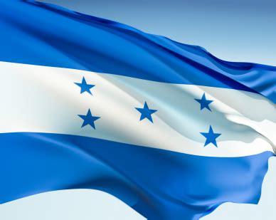 bandera de honduras hacer latin american news honduras s experiment with