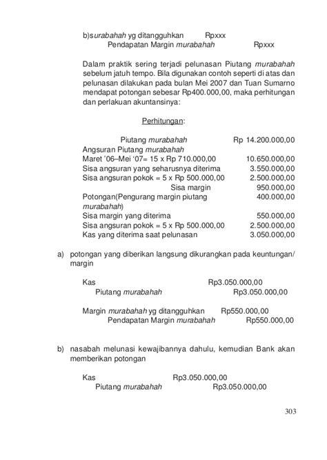 Tesis Akuntansi Keuangan Syariah | tesis akuntansi keuangan syariah contoh jurnal akuntansi