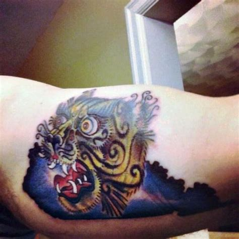 kentucky wildcats tattoo designs 746 best images about on tribal back