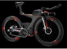 Cervelo takes on Kona with all new P5X triathlon superbike ... Diamondback Bicycles