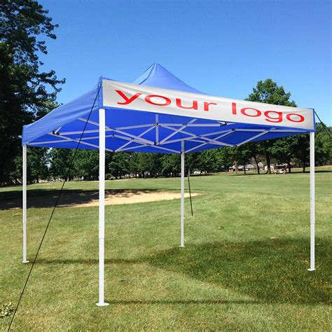 Outdoor Shelter Canopy 10 x10 outdoor ez pop up wedding canopy commercial